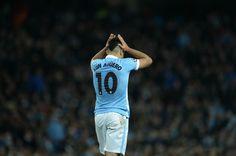 Pourquoi Manchester City est un bon tirage pour le PSG (ou pas)