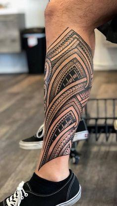 Leg Band Tattoos, Lower Leg Tattoos, Leg Tattoo Men, Calf Tattoo, Foot Tattoos, Body Art Tattoos, Small Tattoos, Sleeve Tattoos, Tattoos For Guys