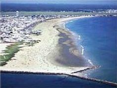 Hampton Beach Condo Rental: Steps To Sandy Beach - Clean Modern Unit Vacation Spots, Vacation Rentals, Hampton Beach, Clean Beach, Next Holiday, Beach Condo, Life Is An Adventure, New Hampshire, The Hamptons