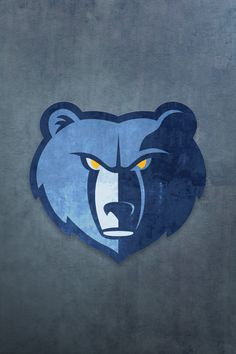 Memphis Grizzlies ( for his grooms cake) GO GRIZZLIES IN THE FINALS!!!