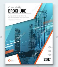 Company Profile Business Brochure  Business Brochure Company