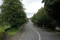 Welcome to Castlecomer! Ireland Vacation, Country Roads, Ireland Destinations, Ireland Travel