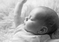 Meet 9 week Elias – Ipswich Newborn Photographer