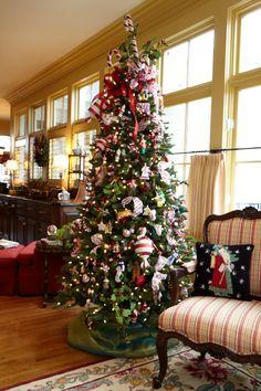 Holiday Hospitality - Birmingham Home & Garden - November/December 2013 - Birmingham