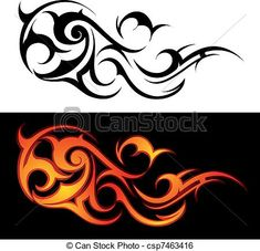 harley davidson logo clip art logotipo de harley davidson rh pinterest com harley quinn clipart harley clip art free