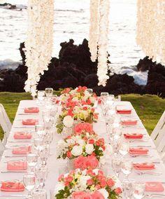 image-hawaii-island-wedding-hawaii-wedding-hawaii-travel-maui-white-orchid-beach-house