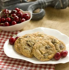 ... not to love! on Pinterest | Michigan, Traverse city and Cherries
