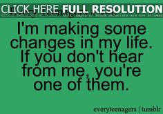 Teenage Quotes And Sayings About Life  Teenage Quotes And