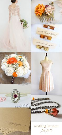 greenliving wedding ideas