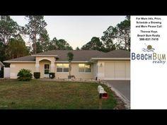82 ROXBORO Drive, Palm Coast, FL Presented by Therese Keys. - http://jacksonvilleflrealestate.co/jax/82-roxboro-drive-palm-coast-fl-presented-by-therese-keys/