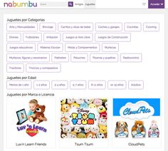 Oso Luv and Learn: un juguete interactivo del que te vas a enamorar #unamamanovata #niños #juguetes ▲▲▲ www.unamamanovata.com ▲▲▲