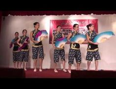 4e3500684 Students from The NY Chinese Cultural Center will perform fan dances at  CMA's Lunar New Year
