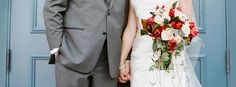 """""""I Just Want To Be Done!"""" How to Manage Wedding Planning Stress 