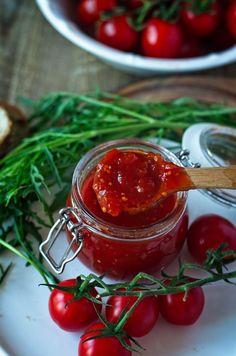 Chutneys, Chili, Dips, Food Gifts, Pesto, Preserves, Harvest, Salsa, Brunch