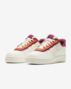 112 Best Sneakers images | Sneakers, Shoes, Me too shoes