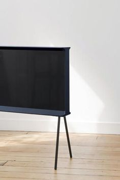 Samsungs latest Serif tv