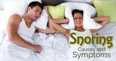 Snoring: Causes And Symptoms - And are pregnancy symptoms genetic - Pregnancy Faint Positive Pregnancy Test, Foot Fungus Treatment, Sleep Apnea Treatment, Ectopic Pregnancy, Symptoms Pregnancy, Pregnancy Positions, Sleep Therapy, Snoring Remedies, Pregnancy Cravings