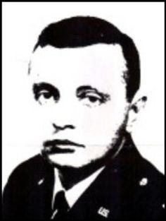 Virtual Vietnam Veterans Wall of Faces | GENE T WRIGHT | AIR FORCE