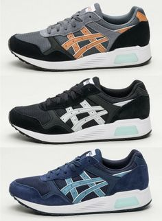 onitsuka tiger mexico 66 black glacier grey queen england gif