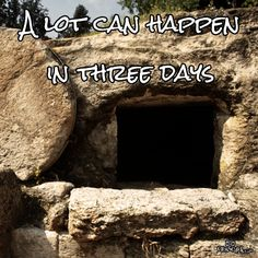 We serve a Risen Savior! Thank You Jesus, My Jesus, Jesus Christ, Jesus Girl, The Great I Am, God Is Good, All That Matters, Spiritual Inspiration, Jesus Loves