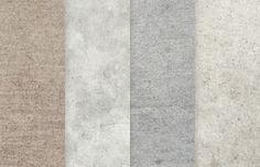 Medialoot - Free Seamless Concrete Textures