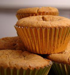 Tis the season for #pumpkin recipes! Try Canyon Ranch's Pumpkin Nut Bread recipe: