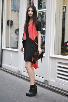 street fashion    24 marzo 2012 ore 19 31 postato da thestreetmuse