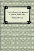 Ancient Pagan And Modern Christian Symbolism Christian Symbols, Pagan, Spirit, Modern, Decor, Trendy Tree, Decoration, Decorating, Deco