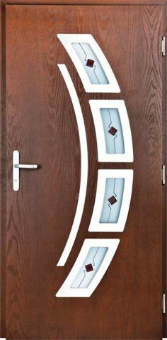 Drzwi Diplomat 20 http://www.ekspertbudowlany.pl/produkt/id51,diplomat-20 #drzwi #drzwi_wewnętrzne #vikking #budowa #budowadomu
