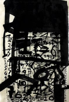Nguyen Van Chung - No.118 - watercolor (40x60) - 2014