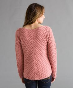 WEBS - America's Yarn Store® offers a huge selection of free knitting and crochet patterns, perfect for when you want to start a new project right away. Knitting Yarn, Free Knitting, Knitting Patterns, Crochet Patterns, Classic Elite Yarns, Yarn Store, Knitting Supplies, Baby Alpaca, Baby Sweaters