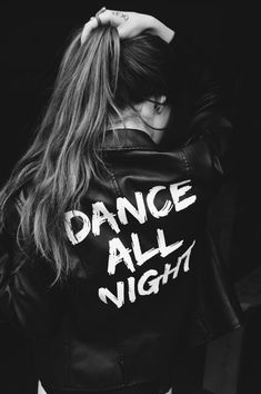 Leather Dance, T Shirts For Women, Leather, Photography, Tops, Fashion, Dancing, Moda, Photograph