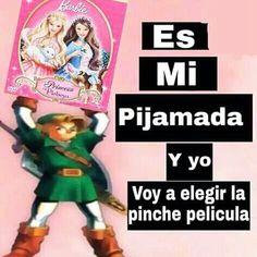Memes y Shitpost Memes Estúpidos, Stupid Memes, Funny Memes, Jokes, Laughing Jack, Spanish Memes, Quality Memes, Meme Faces, Love Memes