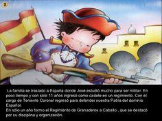 Winnie The Pooh, Disney Characters, Fictional Characters, Mario, Carrera, Veronica, Saints, Gardens, Amor