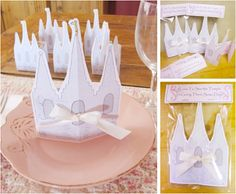 printable invitations, temple invitations