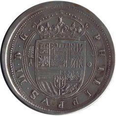 http://www.filatelialopez.com/medalla-reales-1617-felipe-iii-segovia-p-17606.html