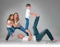 Resultado de imagen para photos de famille originales
