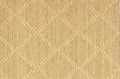 Langhorne Carpet Co., Inc.