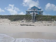 Watch Hill - Incredible views from this oceanfront home!