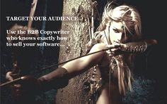 Why You Need A ... - http://www.artemiscopywriting.com/