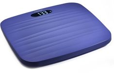 Flipkart Creations Fest !!! #flipkart #amazon #shopping  Nova Ultra Lite Personal Digital Weighing Scale  (Blue)  M.R.P. :    ₹2999 Deal Price: ₹999 Save Price: ₹2000 (66%)  https://stealdeals.io/deal-details.php?title=Nova-Ultra-Lite-Personal-Digital-Weighing-Scale--(Blue)&id=6856
