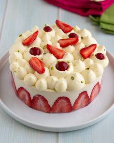 Pastry Art, Pastry Chef, Food Cakes, Dessert Cake Recipes, Sweet Cakes, Sauce Recipes, Macaroni And Cheese, Sweet Treats, Cheesecake