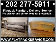 Furniture Delivery Service in Washington DC • Best in Class • 703 828-7504 • Same Day Service • On-Demand Furniture Delivery & Moving in Washington D.C. • 301 971-7219 • GOOGLE • YELP YELP • Top 10 Best Furniture Delivery Service in Washington, DC • Flatpack Assembly • 410 870-9337 • Furniture Delivery and Moving Washington, DC | • FLATPACKSERVICE.COM • Capitol Hill • Dupont Furniture Delivery Services in Washington DC | • RaskTabbit • 202 277-5911 • Arlington, VA • YELP Best Furniture… Dresser Furniture, Cool Furniture, Cube Unit, Ellicott City, Best Ikea, Furniture Assembly, Shrink Wrap