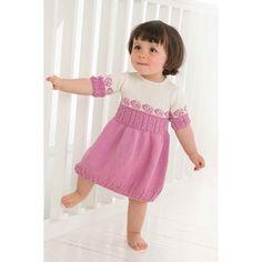 Girls Dresses, Flower Girl Dresses, Summer Dresses, Baby Barn, Baby Boy Knitting, Vikings, Wedding Dresses, Boys, Norway
