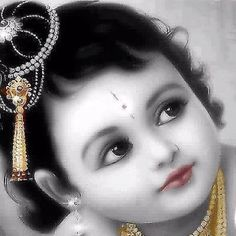 Krishna Janmashtami Wishes, Images, Qoutes, And Messeges Happy Janmashtami Image, Janmashtami Images, Janmashtami Wishes, Krishna Janmashtami, Krishna Leela, Krishna Statue, Jai Shree Krishna, Radha Krishna Photo, Radhe Krishna