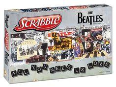 SCRABBLE: The Beatles Edition by Scrabble, http://www.amazon.com/dp/B007ZM9DDQ/ref=cm_sw_r_pi_dp_KFdNrb0PS6JGP