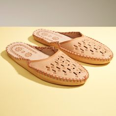 Ethnic leather sandals with  an exotic flair to your summer look. They are handmade and will keep your feet looking cool and stylish. Over time this leather softens and moulds to the shape of your feet making then really comfortable. Available in men's and women's sizes.