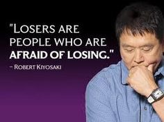 Robert Kiyosaki, author of Rich Dad, Poor Dad. Motivated me to build my own enterprise. Richard Branson, Tony Robbins, Citations Marketing, Quotes To Live By, Life Quotes, Success Quotes, Career Quotes, Dream Quotes, Financial Quotes