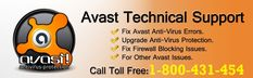 #Avast_Support Australia 1-800-431-454 number is totally accuse free of 24x7 accessibility for the Australian clients and the whole issue are tackled at only a solitary snap. The resolutions are settled by means of remote strategy with ostensible charges and it will be just charged after the consumer loyalty.