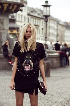 givenchy top, must have